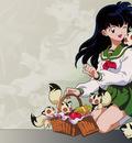 AnimeOnline072